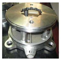 OEM Stainless steel Spool