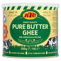 ghee butter thumbnail image