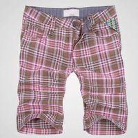 men's denim  shorts   pants    HOT sales OEM