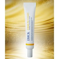 Acne Care Cream for Troubled Oily Skin thumbnail image