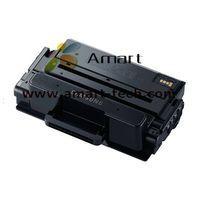 Samsung MLT-D203E Toner Cartridge Zhuhai Amart