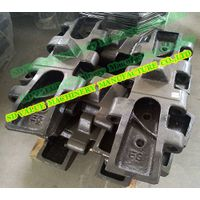 Track Shoe For NIPPHON Sharyo DH408