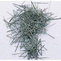steel fiber,metal fiber,steel fiber price,stainless steel fiber thumbnail image