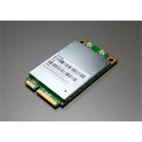 TDD Module LMO41S lte wireless module band 40 band 41