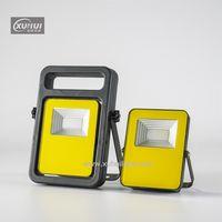 Rechargeable work light,portable led light