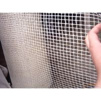 High Quality Cheap 2015 hot sale fiberglass mesh cloth