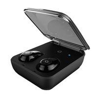 Twins Bluetooth Stereo Headset In-Ear Earphones Earbud