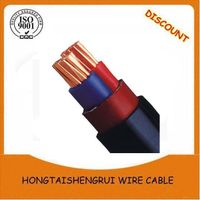 underground cable xlpe 33kv high voltage 185mm
