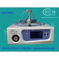endoscopy led light source