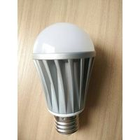 App Based WiFi Smart LED Bulb with Gateway 10w E26 with UL &RoH