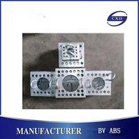 JIS F7206 Strum box