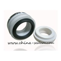 PTFE Bellow Seal Johncrane 10T,10R