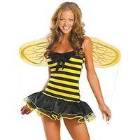 sexy costume  2025/2089