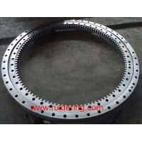 New slewing ring for TADANO TR-500M2 mobile crane thumbnail image