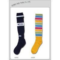 football sock (7)