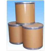 Dimethyl Isophthalate thumbnail image