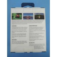 mobile phones accessory kit for camera lens