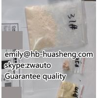 Pure Pagoclone Phenibut