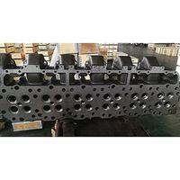 High Quality CAT 3406C Cylinder Head 7W0007/7N1303