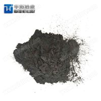 441 553 2202 1101 Silicon Metal Powder