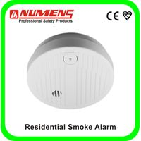 Numens SND-500-S EN54 Approved Residential Smoke Alarm thumbnail image