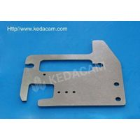 projectile feeder plate-textile sulzer spare parts