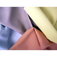 bedding set, cotton fabric, sheet fabric, TC fabric, CVC fabric thumbnail image