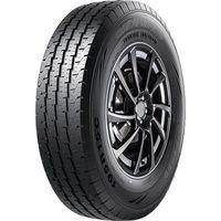 WANDA brand LTR tire
