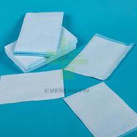 Air Laid Washing Glove,soaped washing gloves,Soaped washing Sponge,washing gloves,Body Wash thumbnail image