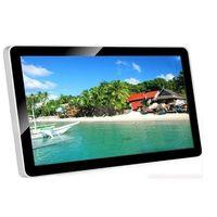13.3, 15.6, 18.5 inch LCD Digital Signage Player