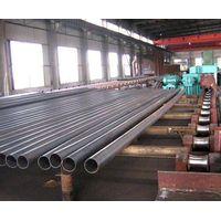 API 5L ERW Carbon Steel Pipe
