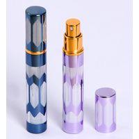 Perfume Sprayer Atomizer 6ml or 8ml