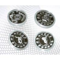 coin, souvenir coin, gift coin, military coin thumbnail image