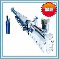 PVC Pipe Machine thumbnail image