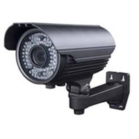 Bullet IR CCTV 1.3MP AHD 720P Color HD Camera