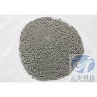 High wearproof & refractory castable