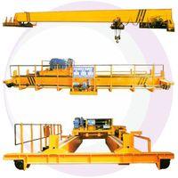 EOT Crane thumbnail image