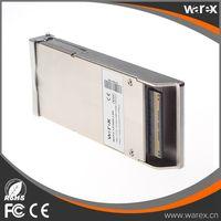 Juniper Networks CFP2-100GBASE-LR4 Compatible CFP2 100GBASE- LR4 1310nm 10km Transceiver