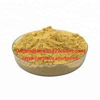 Sell JinYang Alkali Cas :18850-57-5 thumbnail image