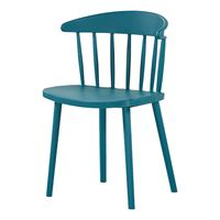 hot selling Nordic Design Dining Room Furniture Hot Sales Plastic Chair