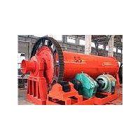 Magnetite beneficiation production line