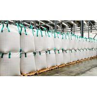 China Manufacturer PP FIBC Bag/PP Big Bag
