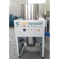 High Efficiency Industrial Garlic Peeling Machine garlic Peeler Machine thumbnail image