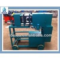 50mm Upset Forging & Threading Machine