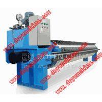 Chamber Filter Press thumbnail image