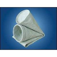 Polyester filter fabric,Polyester filter fabrics,16oz Polyester filter fabric,500 Polyester filter f
