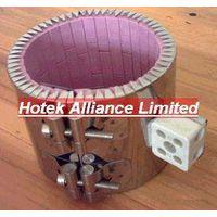 Ceramic Band Heater, Band Heater,Ceramic Infrared Heater