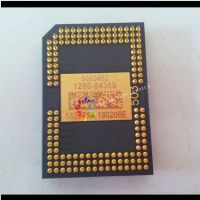 100% Brand New Projector DMD Chips1280-6038B 1280-6039B 1280-6438B 1280-6439B for Dell S300Wi Info