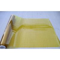Flexible Copper Clad Laminate Fccl Application Polyimide Film thumbnail image