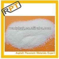 RPT Warm Mix Additive